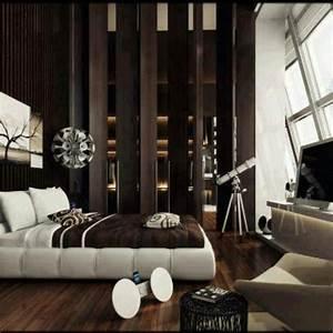 Cool teen boy bedroom! | Teen Rooms | Pinterest | Luxury ...
