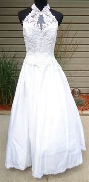 jcpenney dresses for wedding jcpenney bridal gowns wedding dresses