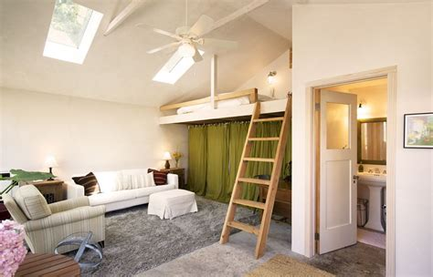 garage bedroom conversion ideas 10 garage conversion ideas to improve your home