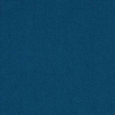 teal green kona cotton teal blue discount designer fabric fabric com
