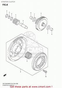 2004 Suzuki Drz 400 Wiring Diagram Suzuki Drz 400 Parts Diagram Wiring Diagram