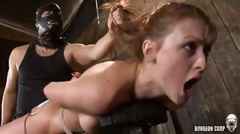 fetish brutal domination porn porndroids