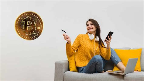 73% of millionaires have already invested in cryptocurrencies or will invest in them before the year 2022, and btc may be among them. 6 Ways To Buy Bitcoin With Credit Card or Debit Card - Bitfera