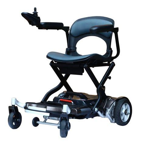 chaise electrique en chaise électrique en aluminium paddock