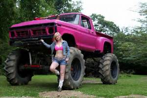 77 Ford 4x4 For Sale Autos Post