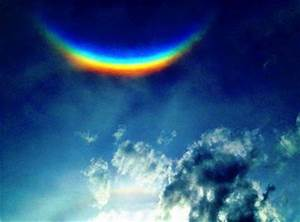 Upside Down Rainbow Google Search Dolores Bello