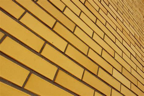 renover un vieux carrelage de sol 224 brest toulon tours entreprise renovation appartement
