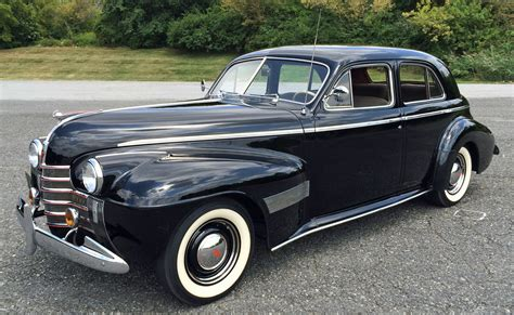 indian style mirrors 1940 oldsmobile series 90 connors motorcar company