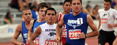 track field state meet university interscholastic league uil