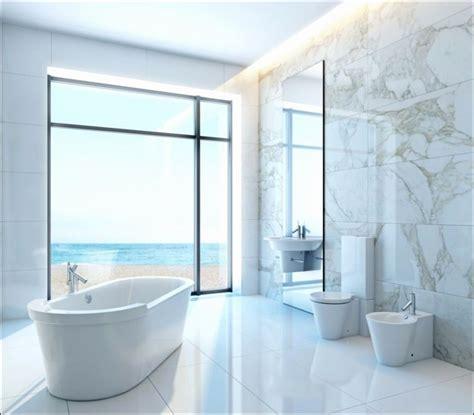 piccoli bagni con doccia bagni piccoli con doccia bello bagni moderni piccoli con