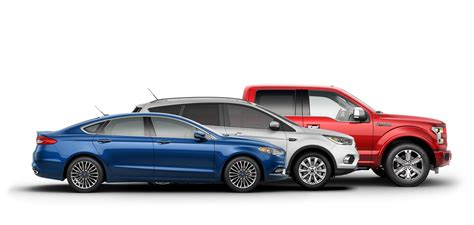 Ford Certified Pre Owned Limited Warranty  Autos Post