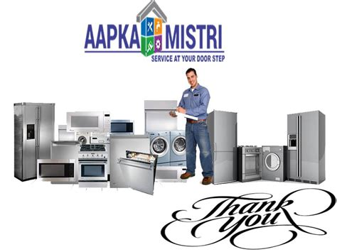 Home Appliance Repairs Services In Delhi  Satya 007  Medium