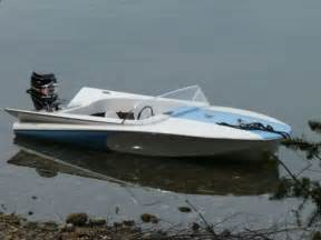 Photos of Jet Speed Boats For Sale