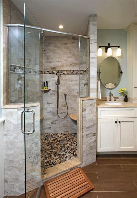 Traditional Bathroom Design by Traditional Bathrooms Designs Remodeling Htrenovations
