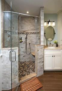 Traditional, Bathrooms, Designs, U0026, Remodeling