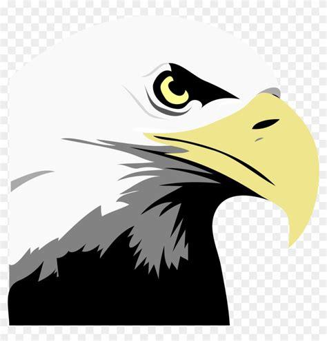 Bald Eagle Clip Bald Eagle Clip Bald Eagle Clipart Free