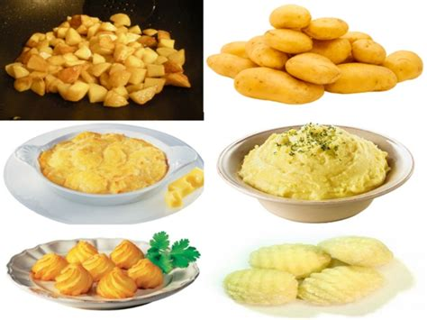 comment cuisiner les pommes de terre cuisiner les pommes de terre nouvelles