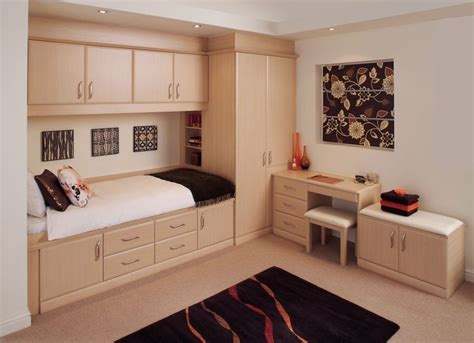 fitted bedroom furniture small rooms 25 best ideas about fitted bedroom wardrobes on pinterest 18693 | 869481d5e6dd35090dd30a56e176324b