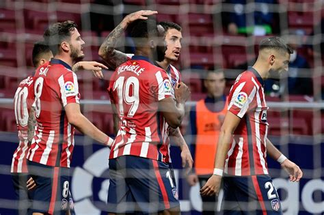La Liga title race back on after Super League hopes ...
