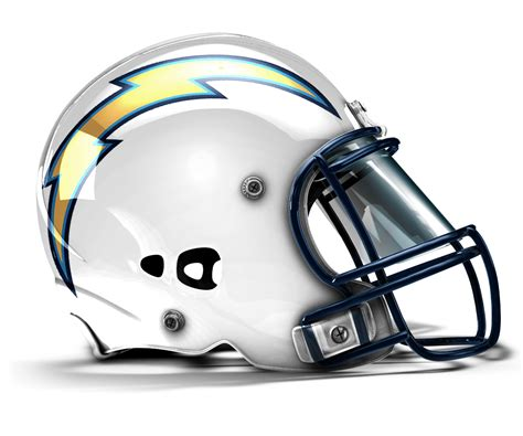 2015 San Diego Chargers Schedule