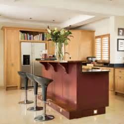 split level kitchen designs kitchen with split level island unit kitchen design