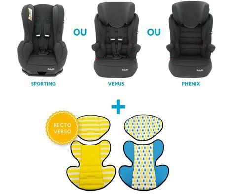 siege social un jour ailleurs les 20 meilleures idées de la catégorie sièges auto bébé
