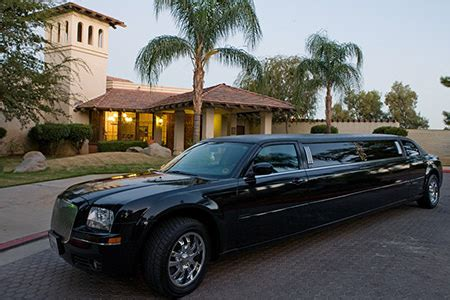 Limo Service Bakersfield by Services Bakersfield Limousine And Transport