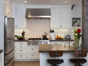 decorative kitchen canisters kitchen counter backsplashes pictures ideas from hgtv