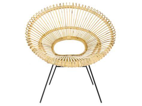 fauteuils pas cher en promotion sur canap 233 arlys fr canape arlys fr
