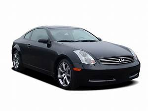 2006 Infiniti G35 Reviews And Rating