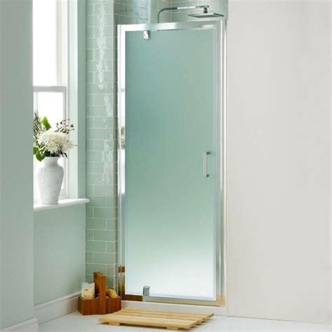 Glas Undurchsichtig Machen by Glast 252 Ren Trennen R 228 Ume Nicht Sondern Verbinden Sie