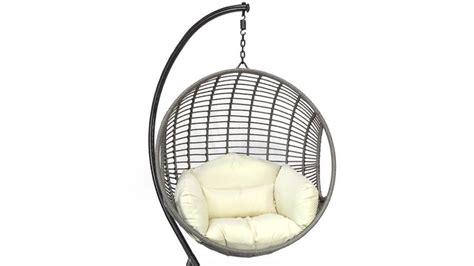 coussin pour canape d exterieur fauteuil oeuf suspendu ventes privées westwing