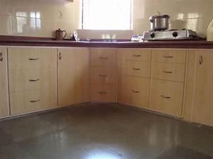 vastu furniture sintex pvc kitchen With kitchen furniture in ahmedabad