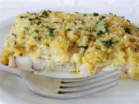 cuisiner poisson blanc 1000 idées sur le thème filets de poisson sur