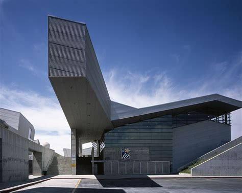 The 40 Most Beautiful High School Campuses In California