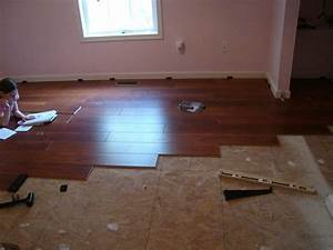 Laminate flooring costco laminate flooring 2012 for Hardwood flooring costco