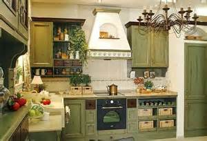 Interior Colors For Small Homes 20 Modern Kitchens And Country Home Decorating Ideas In Provencal Style