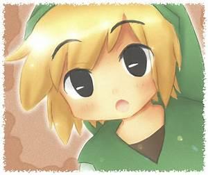 Zelda No Densetsu Kaze No Takuto The Legend Of Zelda