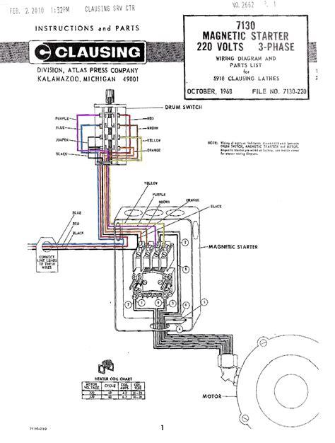Bathroom Light Wiring Diagram by Wiring Diagram Bathroom Lovely Wiring Diagram Bathroom