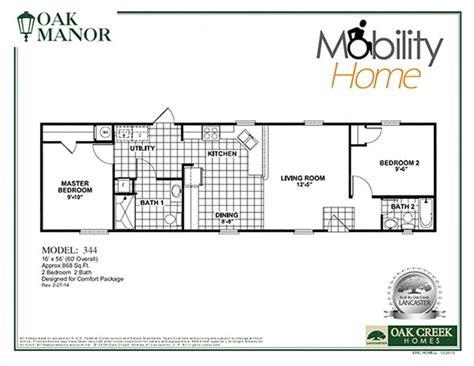 handicap accessible modular home floor plans  home plans design