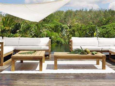 phobie du monde exterieur carrelage design 187 tapis exterieur maison du monde moderne design pour carrelage de sol et