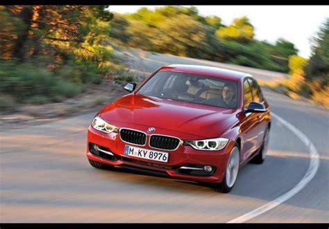 fuel efficient sports cars most fuel efficient sports cars sports cars