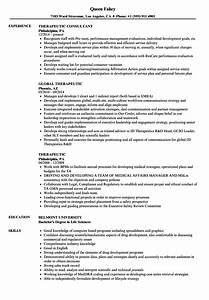 Health Care Assistant Resume Therapeutic Resume Samples Velvet Jobs