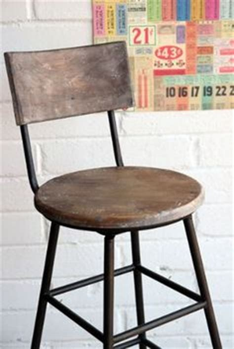 wood and iron bar wood and iron rustic barstools search ideas for