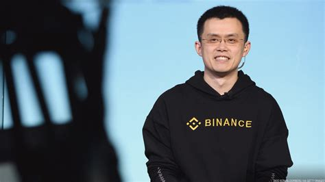 Mysterious bitcoin founder possibly worth over oct 17, 2020 · bitcoin's creator vs. Binance CEO's net worth has doubled in the past year at $2.6B, according to Hurun - XRP vi.be
