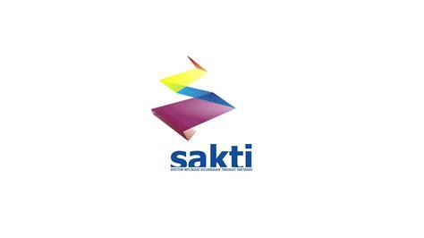 Launching SAKTI - YouTube