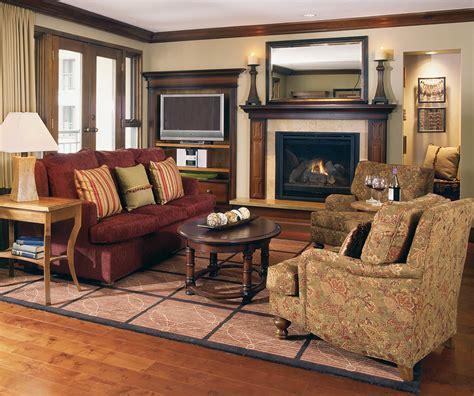 furniture row sofa mart    sofa  fabrics  home