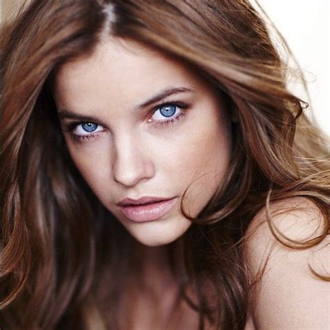 brunette blue eyes ideas  pinterest brunette