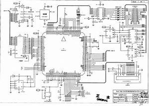 Dp 619 Wiring Diagram User Manual