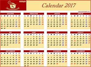 5777 calendar ebraic google sites